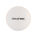 Color Bar Radiant White Uv Fairness  Compact Powder-9gm